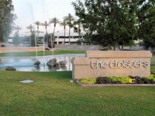 5219 North 24th Street, Phoenix AZ