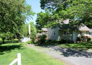 759 Pecks Road, Pittsfield MA