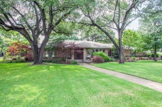 13630 Sprucewood Drive, Dallas TX