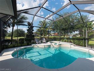 14478 Indigo Lakes Circle, Naples FL