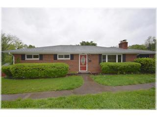 604 East Church Street, Collinsville IL