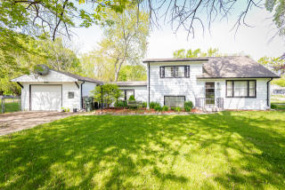 39234 North Garnett Avenue, Beach Park IL