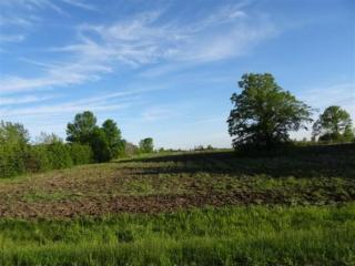1709 Water Division Road He Townline, Denmark WI