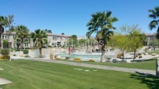 30353 Crown St #104, Cathedral City, CA 92234