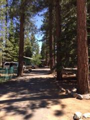 1133 Bonanza Avenue, South Lake Tahoe CA