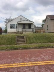 1507 Bryan Ave SW, Canton, OH 44706