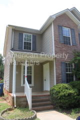 140 2nd Ave, China Grove, NC 28023