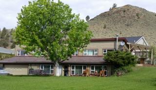 5626 Sands Road, Helena MT