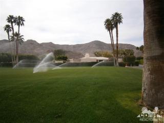 Thunderbird Terrace, Rancho Mirage CA