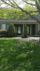 20 Riveredge Dr, Winsted, CT 06098