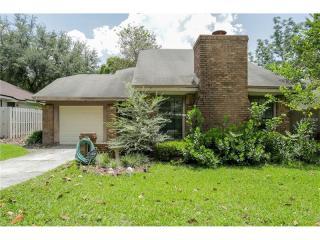 2971 Golden View Lane, Orlando FL