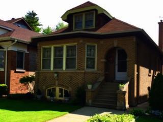 6211 North Melvina Avenue, Chicago IL