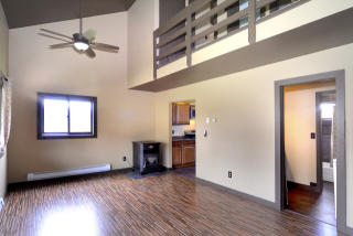 271 Gothic Road #10, Crested Butte CO