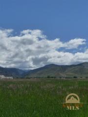 2 Hawks Court - 2.27 acres, Sheridan MT