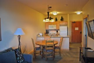 201 Juniper Springs Dr #303 TOP FLOO, Mammoth Lakes, CA 93546