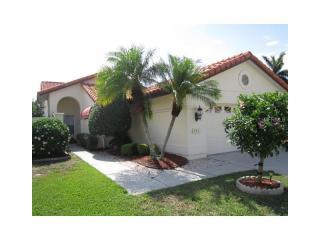 4981 Clubview Court East, Bradenton FL