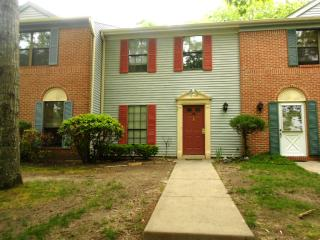 196 Patriots Ct, Galloway, NJ 08205