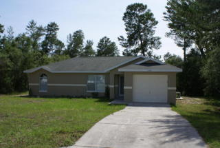 15120 SW 29th Avenue Rd, Ocala, FL 34473
