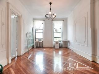 353 7th Ave #1, Brooklyn, NY 11215