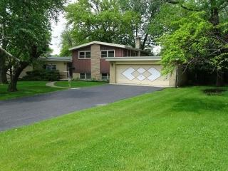 524 Warren Road, Glenview IL