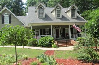 355 Ryan Road, Athens GA