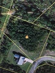 290 Mountain View Circle, Ocoee TN