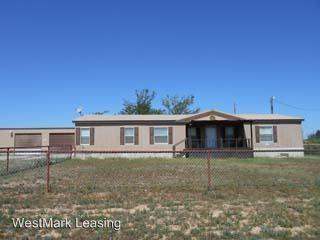 9910 County Road 7300, Wolfforth, TX 79382