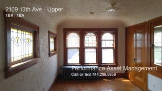 2109 13th Ave, South Milwaukee, WI 53172