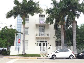 1502 Jefferson Avenue #202, Miami Beach FL