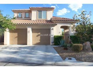 861 Colina Alta Place, Las Vegas NV