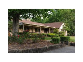 945 Old Federal Road South, Chatsworth GA