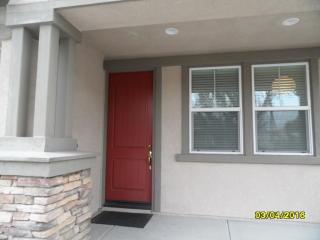10962 Ragsdale Road, Loma Linda CA