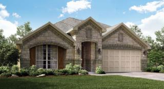 Woodforest : Brookstone Collection by Lennar
