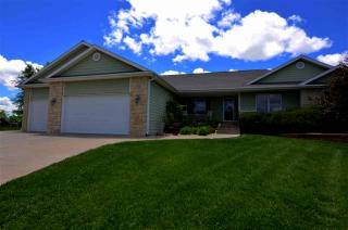 1116 Crossgate Terrace, Manhattan KS