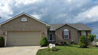 3166 James Place, Hamilton OH