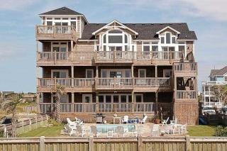 57224 Summer Place Drive, Hatteras NC