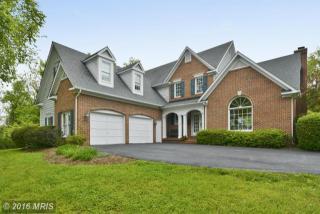 40700 Hannah Drive, Waterford VA