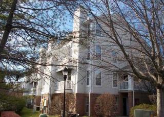 937 Hillside Lake Terrace, Gaithersburg MD