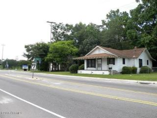 8467 West Main Street, Ridgeland SC