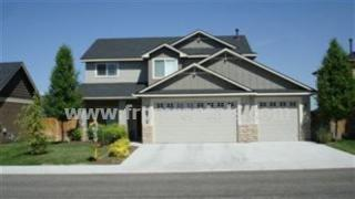 6106 S Augustine Pl, Boise, ID 83709