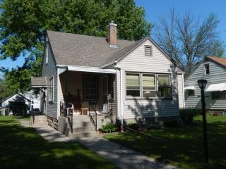 553 South Cannon Avenue, Kankakee IL