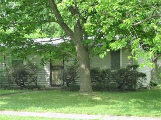 5224 Hoagland Avenue, Fort Wayne IN