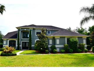 986 Cherry Branch Court, Lake Mary FL