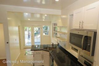 621 Jarboe Ave, San Francisco, CA 94110