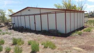 44 North Silver Saddle Drive, Flagstaff AZ