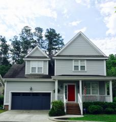 1065 Headwater Cove Ln, Wilmington, NC 28403