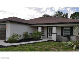 3012 15th Street Southwest, Lehigh Acres FL