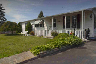 16 Apple Lane, New Paltz NY