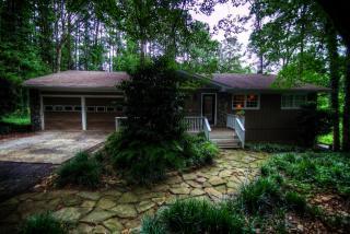 4404 Rolling Oaks Trail Northwest, Kennesaw GA