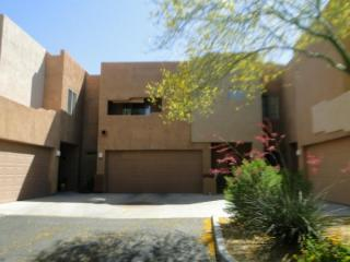 48 Northridge Circle, Wickenburg AZ